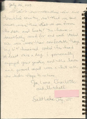 CottageGuestBook2013/5.jpg